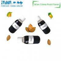 Buy cheap 2018 hot selling PG/VG based hookah tobacco flavor for tobacco essence flavor tobacco flavor concentrate for vape juice from wholesalers