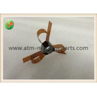 Buy cheap 4P007460A WCS-S.ROLR ASSY ATM  Parts Hitachi 2845V  ATM 4P007460A from wholesalers