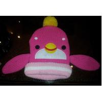 Buy cheap Cute Animal hats for little girl from wholesalers