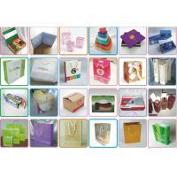 Buy cheap printing Product box    Drug box  Cosmetics box  Gift box  printing small box from wholesalers