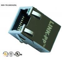 Usb camera interface microcontroller