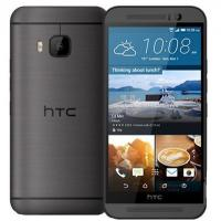 Buy cheap HTC One M9 m9u 7.0 HDC one m9 Single Micro SIM Card Muti Colors cell phone wholesale from wholesalers