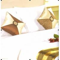 Combed Cotton Sateen Sheets Combed Cotton Sateen Sheets