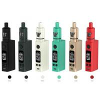 Buy cheap Newly Designed eVic VTC Mini Tron Vape Mod Wholesale From ave40 eVic VTC Mini V2 from wholesalers