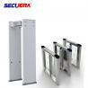 Buy cheap Secuera 255 Adjustable Sensitivity Door Frame Metal Detector 3 Years Warranty from wholesalers