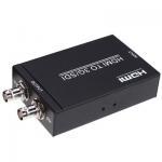 Buy cheap HDMI to 3G Sdi Converter Box from wholesalers