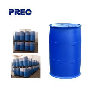 Buy cheap Clear C10H14O5 Methyl Methacrylate Liquid Monomer , 95.0 Wt% Ethyl Ester product