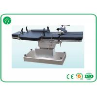 China Simply 601H-Type Electric Surgical Operating Room Equipment For Medical Exam Beds on sale