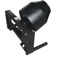 Buy cheap Cement Mixers - Portable Cement Mixers from wholesalers