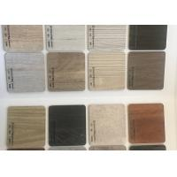 Buy cheap High Gloss Melamine Furniture Board Furniture Wall Panels 15mm Thinckness from wholesalers