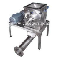 Buy cheap rotary airlock feeder from wholesalers