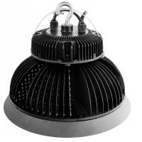 Buy cheap DELTA LED Bay Light,LED High Bay Light from wholesalers