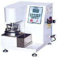 Buy cheap Stainless Steel Material Testing Equipment Color Fastness To Washing Tester from wholesalers
