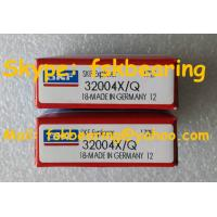 Buy cheap P6 P5 Mini Roller Bearing  Light series , Full Quenching for CNC Machine from wholesalers