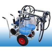Buy cheap Vacuum Milking Machine EH01 from wholesalers