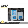 Buy cheap Electrostatic Powder Coating Machine Model Motors Stator Rotor Armature from wholesalers