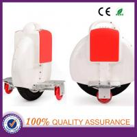 Buy cheap  One Wheels Self Balancing Scooter from wholesalers