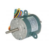 Buy cheap Double Phase Asynchronous Air Conditioner Fan Motor 220V 25W 0.27A Outdoor from wholesalers