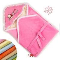 Buy cheap Baby Blanket (TPYE0181) from wholesalers