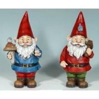 Buy cheap Resin Craft Gifts product