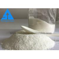 CAS 58-20-8 Oil Based Testosterone Cypionate Steroids For Muscle Building