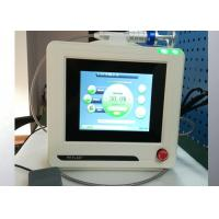 Buy cheap Laser Arthritis Treatment Laser Pain Relief Machine True Color Touch Screen from wholesalers
