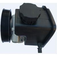 Buy cheap Power Steering pump(APP.CAR :MERCEDESBENZ) product