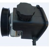 Quality Power Steering pump(APP.CAR :MERCEDESBENZ) for sale