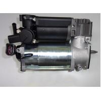 Buy cheap 100% BRAND NEW air suspension compressor for BENZ W219 W211 W220 from wholesalers