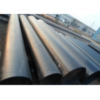 Buy cheap ASTM B163 UNS N10176 Nickle-Base Seamless Tube Pipe Thickness1mm-40mm product