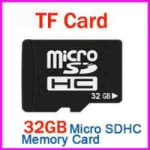 Buy cheap Sandisk Kingston Memory card micro sd sdhc TF 2GB 4GB 8GB 16GB 32 GB Microsd Microsd hc from wholesalers