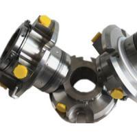 Buy cheap Double Balanced John Crane 5620 Seal Replacement product