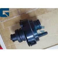 Buy cheap Excavator Vacuum Switch VOE20565673 20565673 For EC210 EC240 EC290 EC360 EC460 from wholesalers