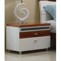 Bedside Tables Full Size Bedroom Furniture Sets Excellent Moisture - Proof