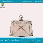 Buy cheap Professional ChinaBuyingAgent.Guzhen PENDANTS Lightings Purchasing Service from wholesalers