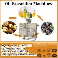 Buy cheap High qualified virgin coconut oil extracting machine/coconut oil extractor oil press pure oil from wholesalers