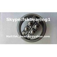 Buy cheap Custom 1209K Ball Bearings Self Alignment Bearing Used for Water Pump from wholesalers