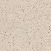 Buy cheap Composite Material Flamed Terrazzo Ceramic Tile Countertop Aggregate Material from wholesalers