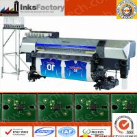 Buy cheap Mimaki Ts500p-3200 Chips Sb310 Chips ts500 chip ts500 2liter chip mimaki 2l chips mimaki 2liter chip ts500 sb310 chip on from wholesalers