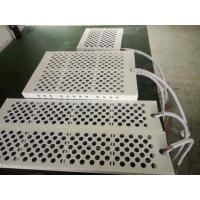 Buy cheap Teflon/PTFE heater, 1phase  12KW from wholesalers