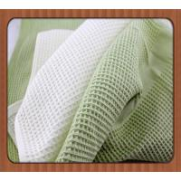 Buy cheap Microfiber KitchenTowel, Cheap Kitchen Towel, Kitchen Cleaning Cloth product