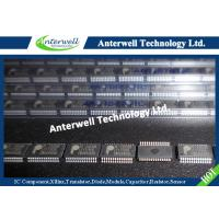 Buy cheap PL-2303HXD Integrated Circuit Chip USB to RS-232 Bridge Controller from wholesalers