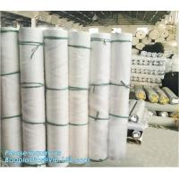 Buy cheap Garden plant protect cover anti insect net/agricultural plastic mesh insect proof net,agricultural wide varieties frost from wholesalers