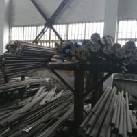 China Chemical Processing Incoloy 825 Alloy , Nickel Iron Chromium High Temperature Steel Alloys on sale