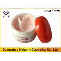 Buy cheap Hydration Nourishing Goji Berry Facial Cream Evitalizing Aging Skin Fragrance Free from wholesalers