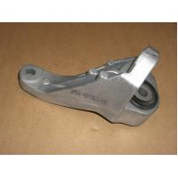 Buy cheap 3M51-6P093-AE Rear Transmission Mount , Lower Transmission Mount Cast Aluminium from wholesalers