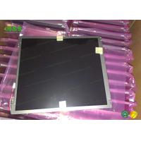 Buy cheap Flat Rectangle LM190E08-TLA1 19.0 inch lg screen replacement for Desktop Monitor from wholesalers
