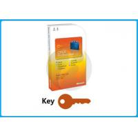 Buy cheap sequential number Microsoft Office Product Key Code office professional 2010 product key from wholesalers