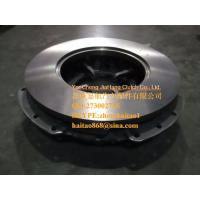 Buy cheap 412007A000 /41200-7A000/CLUTCH COVER from Wholesalers