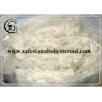 China Raw Phenacetin Pain Killer Powder  For Pain Relieving CAS 62-44-2 on sale